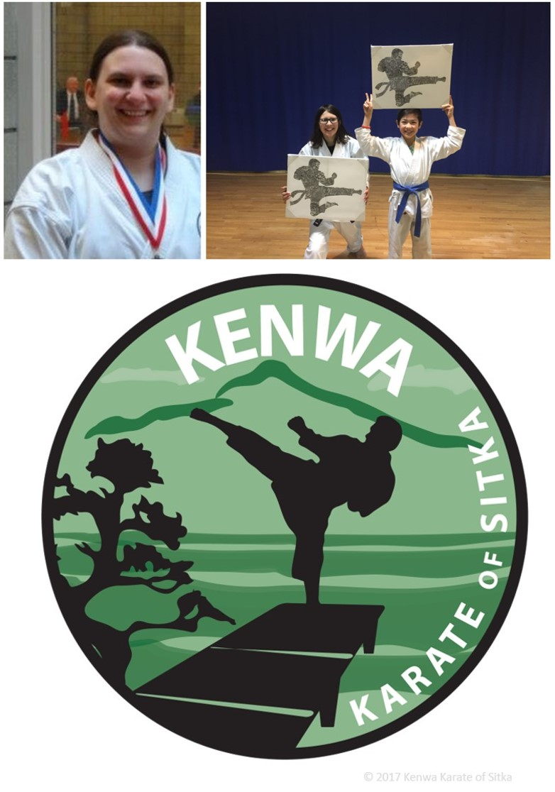 Kenwa Karate of Sitka